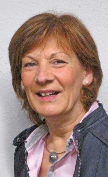 Elisabeth Neuhaus