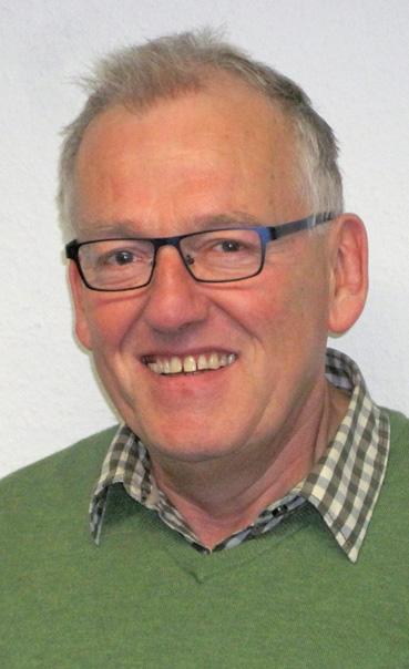 Karl-Heinz Neuhaus