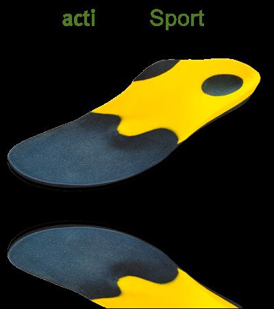 sport_single
