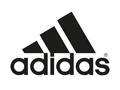marke_addidas
