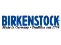 marke_birkenstock