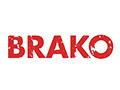 marke_brako