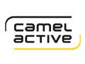 marke_camelactive