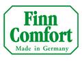 marke_finncomfort
