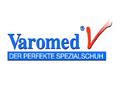 marke_varomed