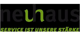 neuhaus_logo